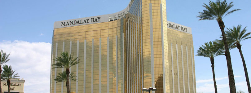 Blackstone to acquire MGM Grand and Mandalay Bay for $2.5bn