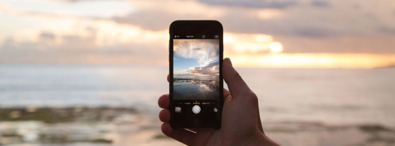 How Instagram has changed the way we travel