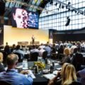 AEV confirms date and venue for 2020 conference