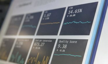 Eventbrite launches Event Trends Report 2020