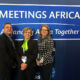 ICCA and SAACI announce extended partnership at Meetings Africa