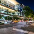 Brisbane delivers A$351m worth of business events and a new look