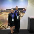 Bumper year for Brisbane Showgrounds