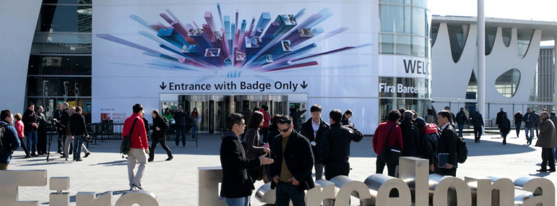 Mobile World Congress cancelled