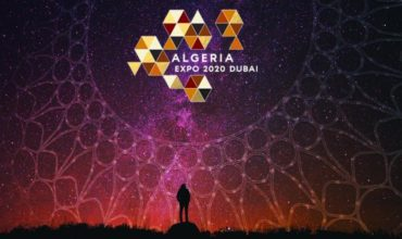 Freeman to design Algeria's Expo 2020 pavilion