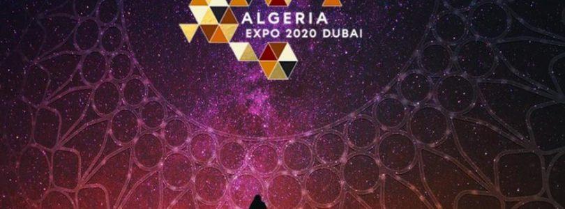 Freeman to design Algeria's Expo 2020 pavilion