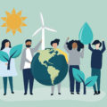IMEX Group investigates climate change