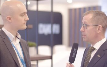 Video: CMW speaks to the team behind Expo 2020 at IBTM World