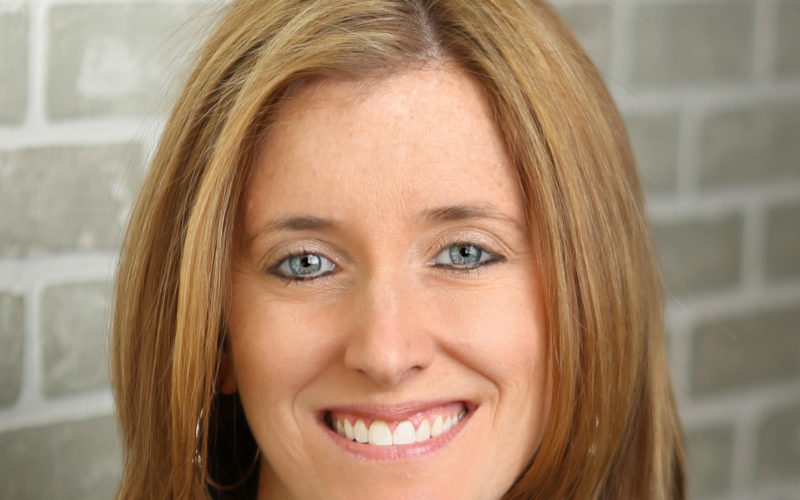 CWT appoints Senior Vice-President for global talent and rewards