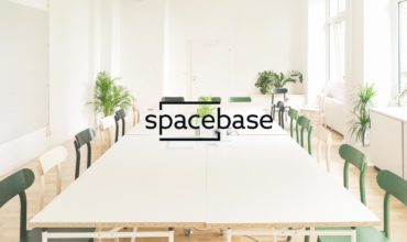 Spacebase acquires MICE Service GmbH