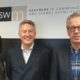 Live events agency Sledge acquires pharma events specialist SWM Partners