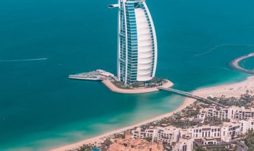 'Discover Dubai' previews Expo 2020 for event planners