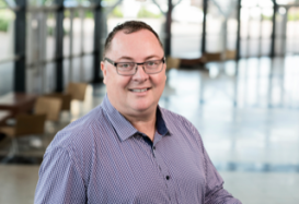 Cairns Convention Centre boosts Business Development Team ahead ofexpansion