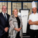 AIME delivers Down Under