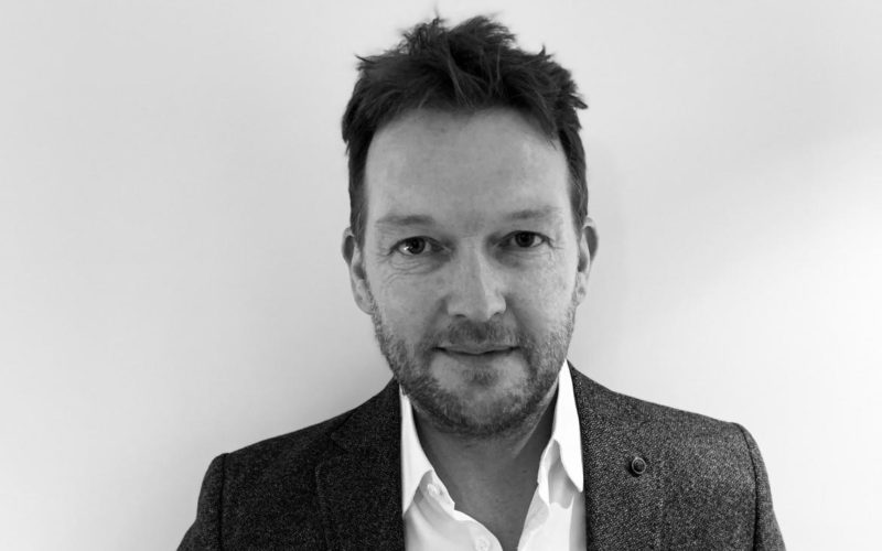 Eventscase appoints former Aventri VP of sales