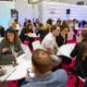 UK government department partners on Business Events recovery survey