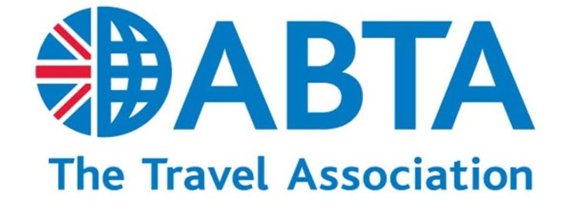 ABTA calls for UK travel and tourism industry support plan