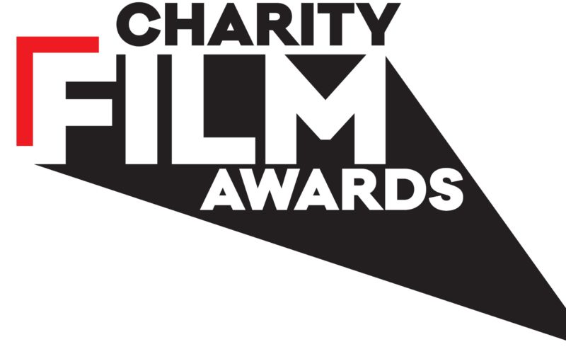 Charity Film Awards to go ahead as virtual event
