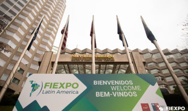 Fiexpo Latin America 2020 postponed until November