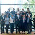 KLCC goes digital to ensure major conference can still run