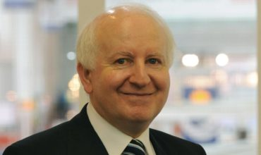 IMEX still planning 'confidently' for Frankfurt in May