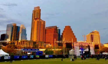SXSW 'show must go on' as organisers explore virtual options