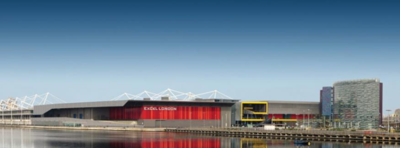 ExCeL London to be turned into emergency hospital for Covid-19 patients