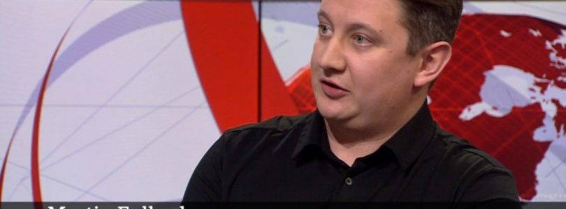 Mash Media tells BBC cancelling events should be 'a last resort'
