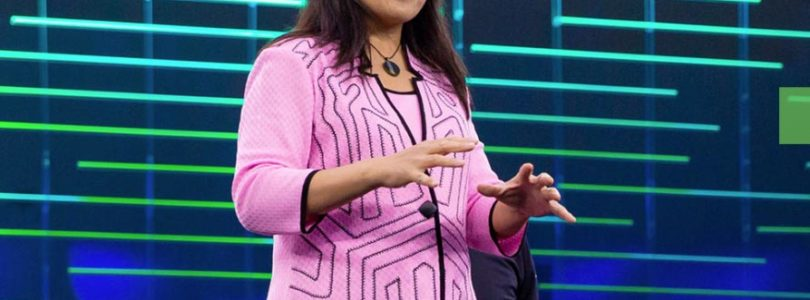 Cisco comes back Live with digital event in June