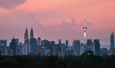 Visit Malaysia cancelled as country goes into lockdown