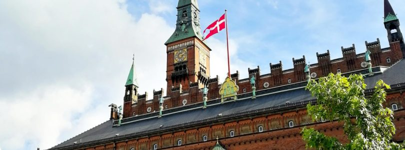 Denmark to provide €12m compensation for event cancellations