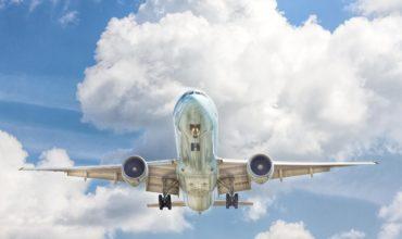 Report reveals UK business travellers most popular destinations