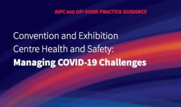 AIPC and UFI release venue guide for handling coronavirus