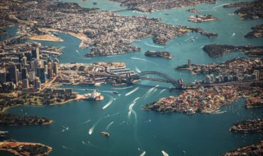 Australia's tourism industry associations united in new demands for support measures