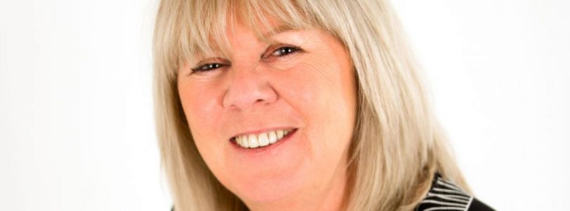 mia lobbies UK government for grants and VAT deferment scheme