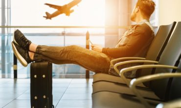 US associations see no reason to curtail travel plans
