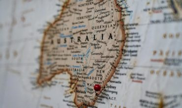 ATEC welcomes Australian government support package for supply chain