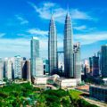 Malaysia reschedules events programme for the summer