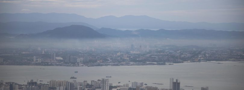 Penang Bureau advises all business events in Malaysia postpone