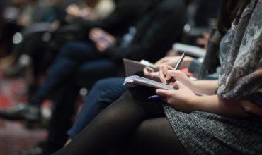 How coronavirus is impacting meetings: in numbers
