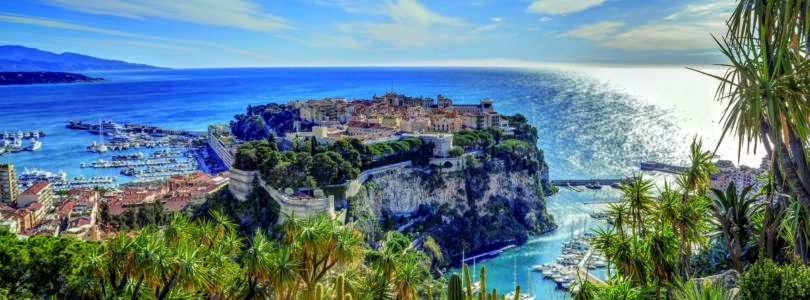 Monaco CVB partners waive cancellation fees for organisers struggling with Covid-19 effects