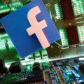 Facebook enters video conference platform market