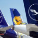 Berlin government and Lufthansa pursue rescue deal, sources say