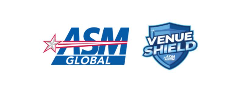 ASM Global launches environmental hygiene programme
