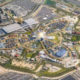 BIE Executive Committee backs postponing Expo 2020 Dubai for a year