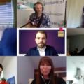 GMID 2020 goes virtual