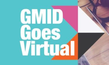 #GMID goes virtual in 2020 with world record-breaking attempt