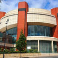 UK NHS adds Harrogate Convention Centre to Covid-19 hospital list