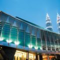 Kuala Lumpur Convention Centre rearranges 66 events before end of 2020