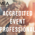 MEA launches Accredited Event Professional programme